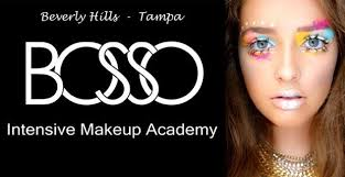 orlando makeup school intensive 6 day makeup school in ta orlando miami bosso