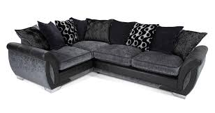Living Room Sets With Sleeper Sofa Sofa Sectional Sleeper Sofa Modern Furniture Computer Desk Cheap