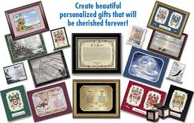 Personalized Keepsakes Personalized Gifts Business Opportunity How To Start A
