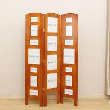 photo frame room divider australia home design ideas