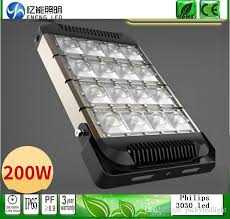 high lumen solar spot lights high lumens lumileds 3030 led flood lights 200w 150w 100w led tunnel