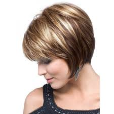 ideas about short hairstyles 2014 fine hair cute hairstyles for