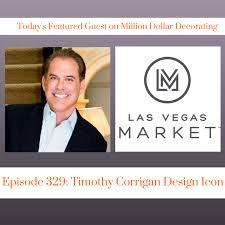 million dollar decorating million dollar decorating podcast with winter 2017 design icon
