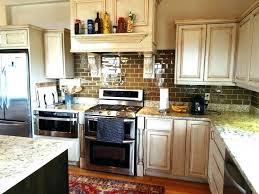 black kitchen island with granite top black kitchen island cart black kitchen cart with butcher block