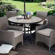 Patio Dining Furniture Chic Outdoor Patio Dining Furniture Wicker Patio Furniture Dining