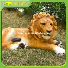lion sculpture lion sculpture suppliers and manufacturers at