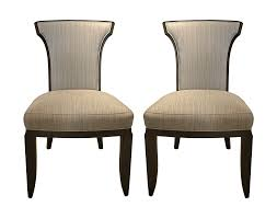 brands and showrooms designer furniture brands and exclusive