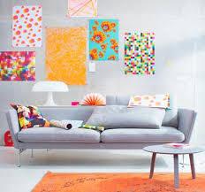 vitra suita sofa preis sofa suita vitra bild 3 living at home