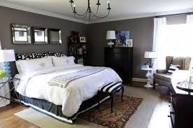 grey paint colors for bedroom gray paint ideas for a bedroom internetunblock us internetunblock us