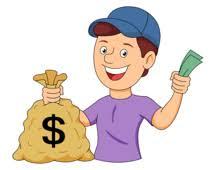 clipart money jar clipart money jar pencil and in color jar clipart money jar