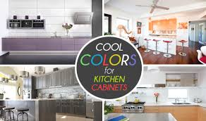 Best Paint Brand For Kitchen Cabinets Furniture And Home Design Ideas