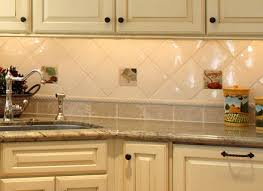 tile backsplash in kitchen kitchen kitchen backsplash ideas marvelous tile 9 kitchen tile