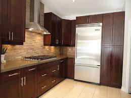 cuisine pas chere ikea couleur de cuisine ikea cuisine cuisine ikea logiciel avec or