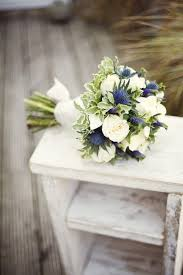 Fake Flowers For Wedding - best 25 navy wedding flowers ideas on pinterest coral navy