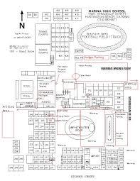 hitheater map 03 14 2015 marina high 1 novice b jr