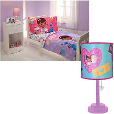 Doc Mcstuffins Toddler Bed With Canopy 41 Best Doc Mcstuffins Images On Pinterest Birthday Ideas Doc