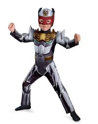 Spirit Halloween Monster Costume 17 Power Rangers Costumes Images Spirit