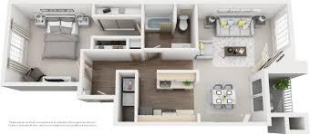 home design eugene oregon eugene oregon housing