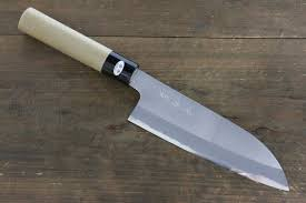 folded steel kitchen knives japanny best japanese chef knives