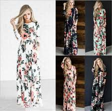 canada floor length women u0027s cotton skirts supply floor length