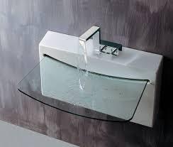 designer bathroom sinks best 25 contemporary bathroom sinks ideas on modern