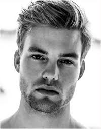 gentlemens hair styles gentlemen shorthair hairstyles pictures blog about hair care and