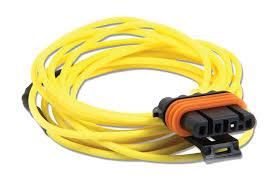 nissan murano alternator connector 1992 nissan pickup alternator harness nissan hardbody wiring