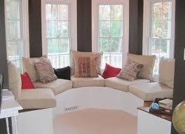 Custom Window Seat Cushions Bench Seat Cushions Custom Cushions Mississauga Toronto Oakville