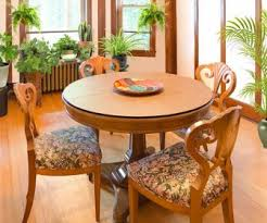 dining room tables near me lamusu articles page 113 custom dining room table pads tables for