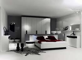 Modern Bedroom Furniture Design Idfabriekcom - Latest bedroom furniture designs