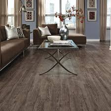 impressive vinyl hardwood flooring luxury vinyl wood planks
