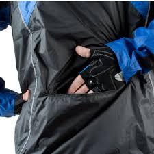 lightweight waterproof cycling jacket big man u0027s waterproof breathable cycling jacket windbreaker aero