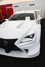 lexus rcf youtube 292 best lexus rcf images on pinterest sport dream cars and