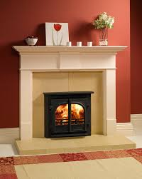 electric wood u0026 multi fuel stoves in rotherham rotherham