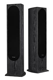 best value speakers for home theater everything audio network home theater speaker review andrew jones