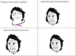 Okay Face Meme - okay meme soft skin funny memes pinterest meme rage comics