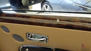 lexus ls kijiji montreal royce ghost base sedan 4 door