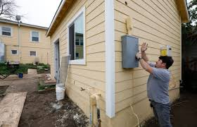 inlaw unit new bay area housing trend living in the backyard