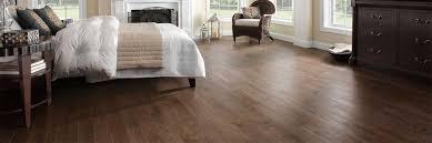 Prestige Laminate Flooring Kronoswiss Swiss Prestige Laminate Flooring Titandish Decoration