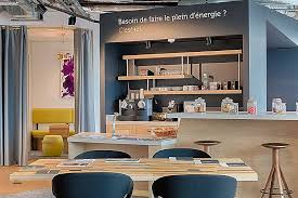 bureau colombes bureau le bureau colombes best of coworking colombes café coworking