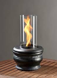 moda flame table top moda flame vigo ventless table top ethanol fireplace fire pit ideas