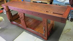 Woodworking Bench Sims by 24 New Diy Woodworking Workbench Egorlin Com