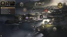 image.jeuxvideo.com/medias-sm/158226/1582263587-70...