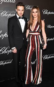 Kate Beckinsale Halloween Costumes Kate Beckinsale Dating 21 Matt Rife 45 December