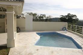 Small House Backyard 100 Spectacular Backyard Swimming Pool Designs Pictures