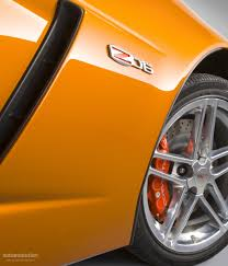 2009 corvette z06 specs chevrolet corvette z06 specs 2008 2009 2010 2011 2012 2013