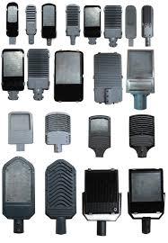 led street light fixtures street light fixture manufacturer india lighting designs