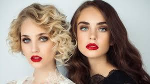 Make Up Schools Nyc 100 Makeup Schools In La 51 Best Convention Makeups Images