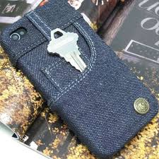 Cute Ways To Decorate Your Phone Case Best 25 Homemade Phone Cases Ideas On Pinterest Iphone Bumper