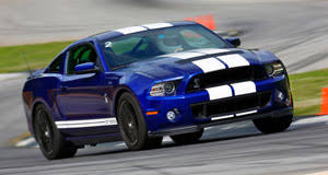 fifth generation mustang ford mustang for sale bremer ford